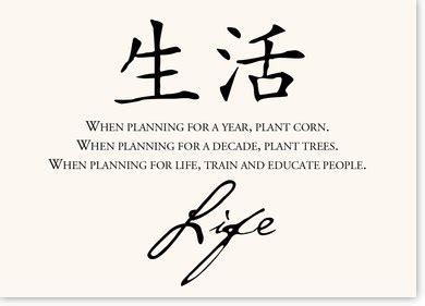 chinese proverbs quotes  love image quotes