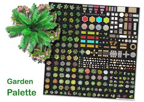 garden design software  creating garden design plans