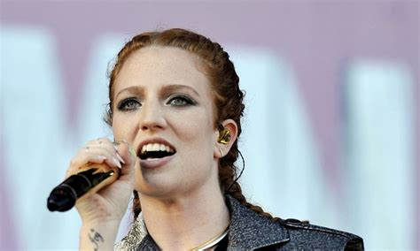 Jess Glynne's Take Me Home To Lead Bbc Children In Need