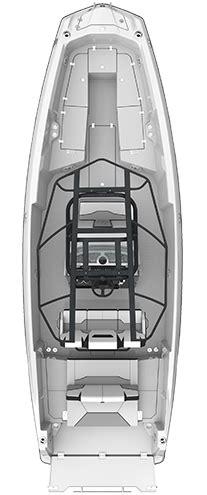 Scarab Jet Boats Uk by Scarab 255 Scarab Uk Jet Boats