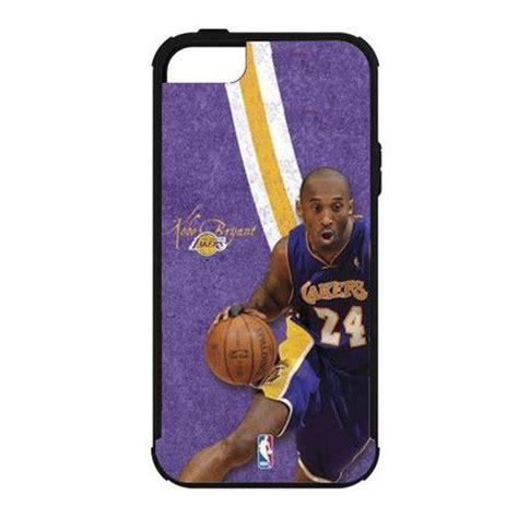 best gifts for lakers fans 53 best gifts for basketball fans images on pinterest