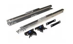 german kitchen faucets hettich quadro iw21 15 quot 381mm undermount drawer slide