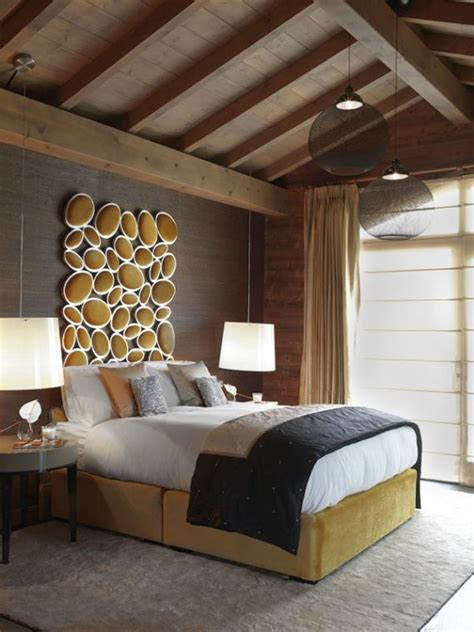bedroom ceiling color ideas vaulted ceiling ideas for bedroom with dominant 14180