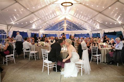 barn wedding venues in western pa stunning wedding and event venues katherine s