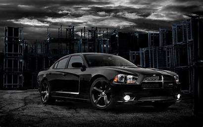 Dodge Charger Wallpapers April Wide