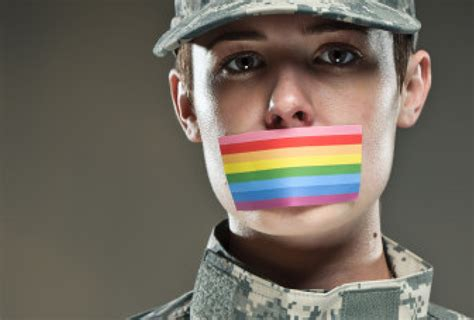 Military transgender ban upheld by court