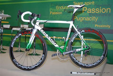 europcar siege achetez les vélos colnago de l 39 équipe vendée u