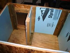 plans for insulated dog house luxury best 25 insulated dog With how to build an insulated dog house