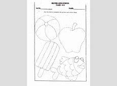Holiday Homework for Classes PlayGroupPrep Silver Line