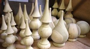 Turnings Turners and Moore Norfolk Norwich