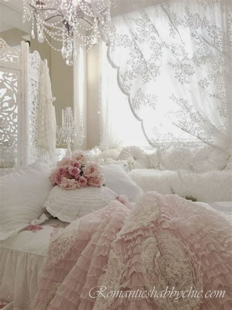 chambre shabby chic 2256 best my shabby chic home images on