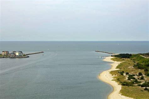 Boat Slips For Rent In Chesapeake Va by Creek Inlet In Chesapeake Va United States