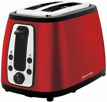 Hobbs Russell Toaster Slice Appliances Alternatives Notch