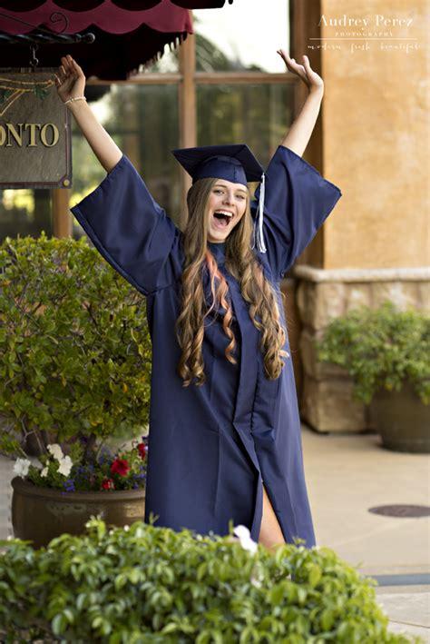 Fsu Graduation Cap And Gown
