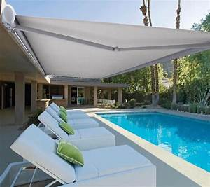 Shade, Ideas, For, Outdoor, Entertaining, Spaces