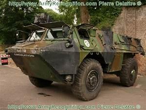 Véhicule Armée Française : vab renault description pictures picture photo image french wheeled armoured armored vehicle ~ Medecine-chirurgie-esthetiques.com Avis de Voitures