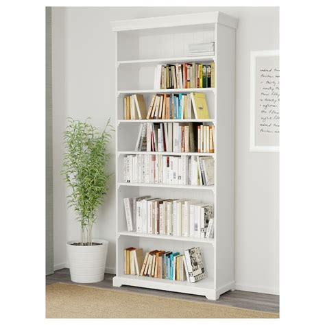 libreria liatorp liatorp libreria bianco ikea