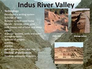 Indus River Valley Civilization Writing System   www ...