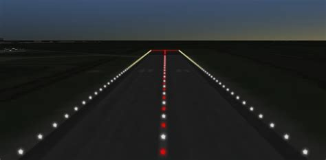 Global Runway Center-line Light Market 2018 Regional ...