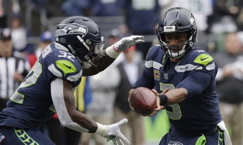 whats   important change  seahawks