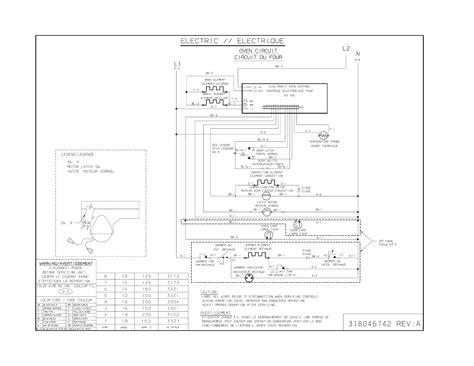 frigidaire pglef385cb2 electric range timer stove clocks