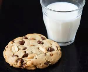 kitchen sink chocolate chip cookies recipe la fuji mama