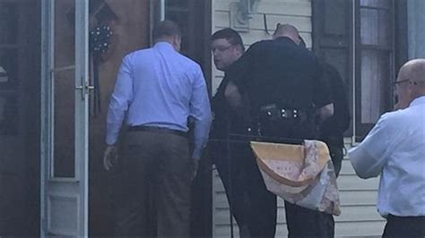zanesville preschool charged in of 10 year 482 | 582343895 1140x641
