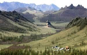 Mellow Mongolia - <b>Travel</b> - Destination <b>Travel</b> - Asia <b>Travel</b> | NBC News