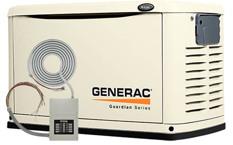 products generators air conditioning heating hvac