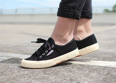 Most Comfortable Shoes For Women 2018  Best Shoes Brands