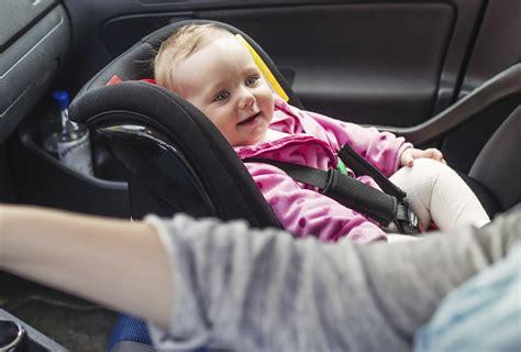 choisir un siege auto choisir un siège auto