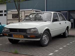 Peugeot Damide : 5809285498 29f004478b ~ Gottalentnigeria.com Avis de Voitures