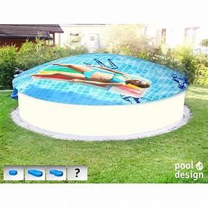 Poolabdeckung Winter Selber Bauen Wie : 83 pool winterabdeckung selber bauen welche pool ~ A.2002-acura-tl-radio.info Haus und Dekorationen