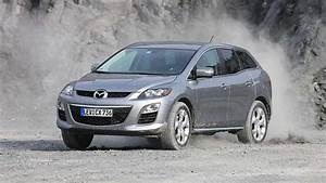 Mazda Cx 7 Occasion : mazda cx 7 occasion tweedehands auto auto kopen autoscout24 ~ Medecine-chirurgie-esthetiques.com Avis de Voitures