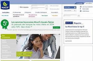 Macif Devis En Ligne : assurance auto habitation moto sant mutualit mutavie sinistre 2018 ~ Medecine-chirurgie-esthetiques.com Avis de Voitures