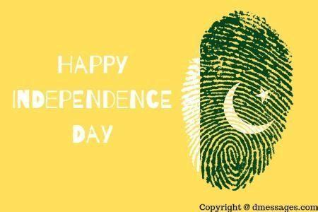 Pakistan independence day Wishes - Modern Design in 2020 ...