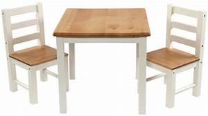Tisch und stuhl gezeichnet neuesten design for Tisch und stuhl