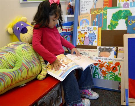aps preschoolers reading books by the bundle 136 | Target ECE 2 web
