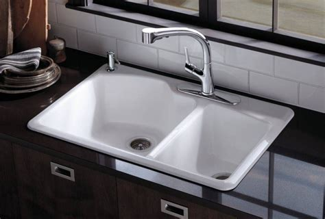 best rated stainless steel kitchen sinks kitchen best kitchen sink brands 2017 stainless steel