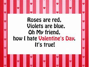 Images Of I Hate Valentines Day Quotes Tumblr Summer