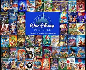Best Disney Movie Round 1 Group 5 Movies U0026 Tv Amino