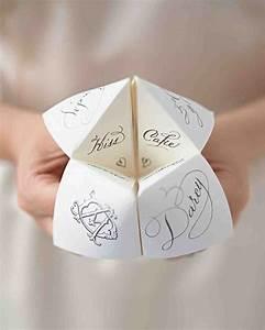 50 great wedding favors martha stewart weddings With martha stewart wedding favors