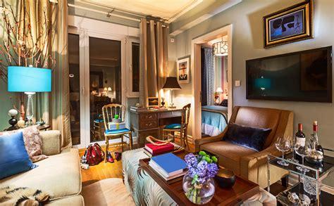 Home N Decor Interior Design : Een Stijlvol En Uitbundig Interieur