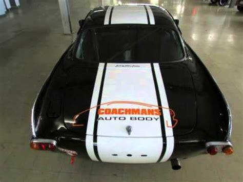 volvo p historic race car auto  sale  auto