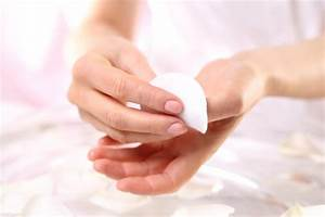 The Ultimate Guide To Cuticle Care  U2013 Aad Blog