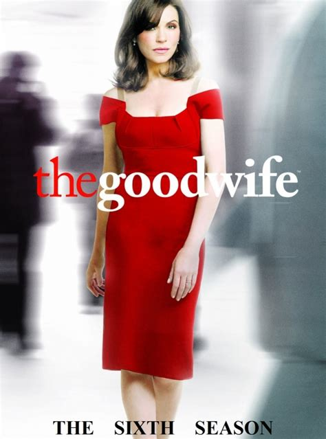 good wife season  spoilers preview outcome