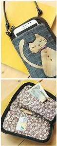 Taschen Beutel Nähen : pin by elena bartoli on recikliranje taschen n hen beutel taschen ~ Eleganceandgraceweddings.com Haus und Dekorationen