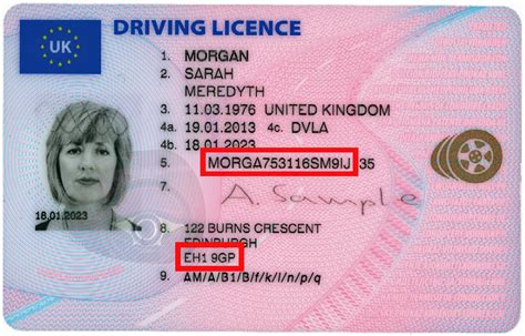 Private Hire Driving Licence
