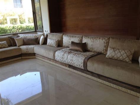 appartement 1 chambre bruxelles album salon marocain moderne autres péètres par