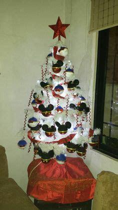 esferas pato donald 225 rbol d mickey mouse navidad